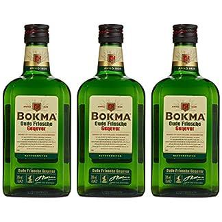 Bokma-Oude-Genever
