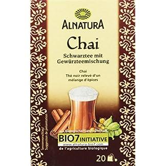 Alnatura-Bio-Chai-Tee-20-Beutel-40-g