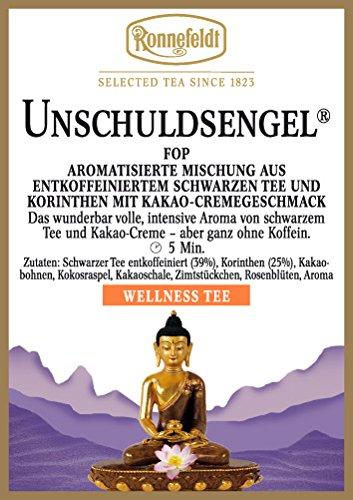 Ronnefeldt-Unschuldsengel-Wellness-Schwarzer-Tee