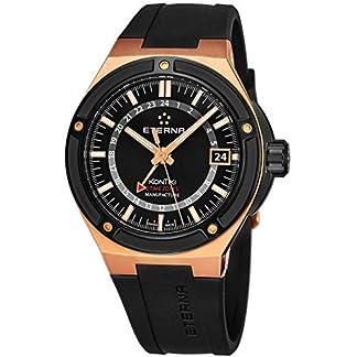 Eterna-Royal-Kon-Tiki-GMT-Herren-Armbanduhr-43mm-Automatik-7740-63-41-1289