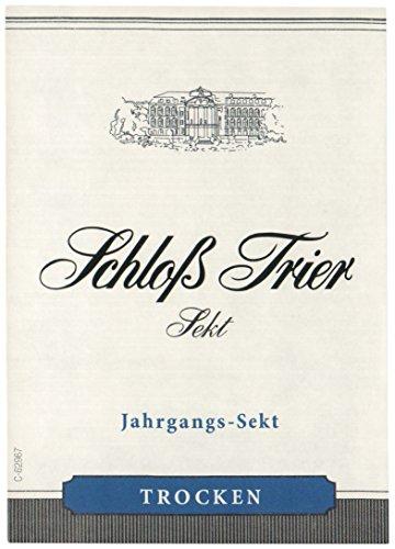 Schlo-Trier-Sekt-trocken-6-x-075-l