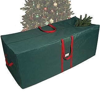 Hersent-Schwer-Pflicht-Wasserdicht-Urlaub-Baum-Aufbewahrungstasche-Kranz-Weihnachten-Weihnachtsbaumschmuck-Zubehr-Aufbewahrungstasche-Tote-Fall-auf-Fit-Knstliche-Bume-bis-1499-cm-hfm09