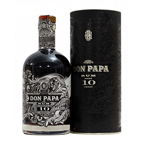 Don-Papa-Don-Papa-Rum-10-Jahre-in-Geschenksverpackung-Philippinen-07-l