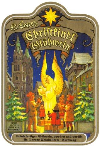 St-Lorenz-Christkindl-Glhwein-trocken-6-x-1-l