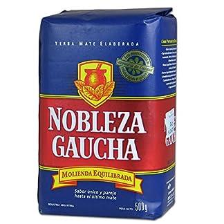 Mate-Tee-Nobleza-Gaucha-AZUL-500g