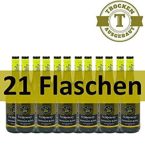 Weiwein-New-Zealand-Fernway-Sauvignon-Blanc-trocken-21x075l