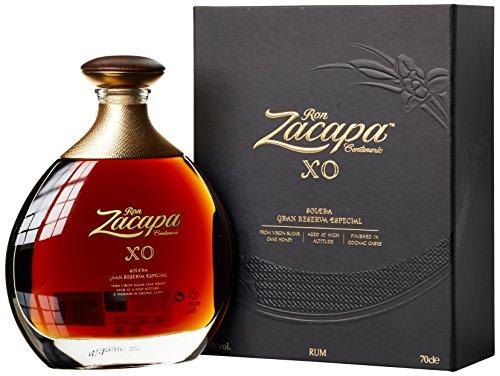 Ron-Zacapa-XO-Rum-1-x-07-l