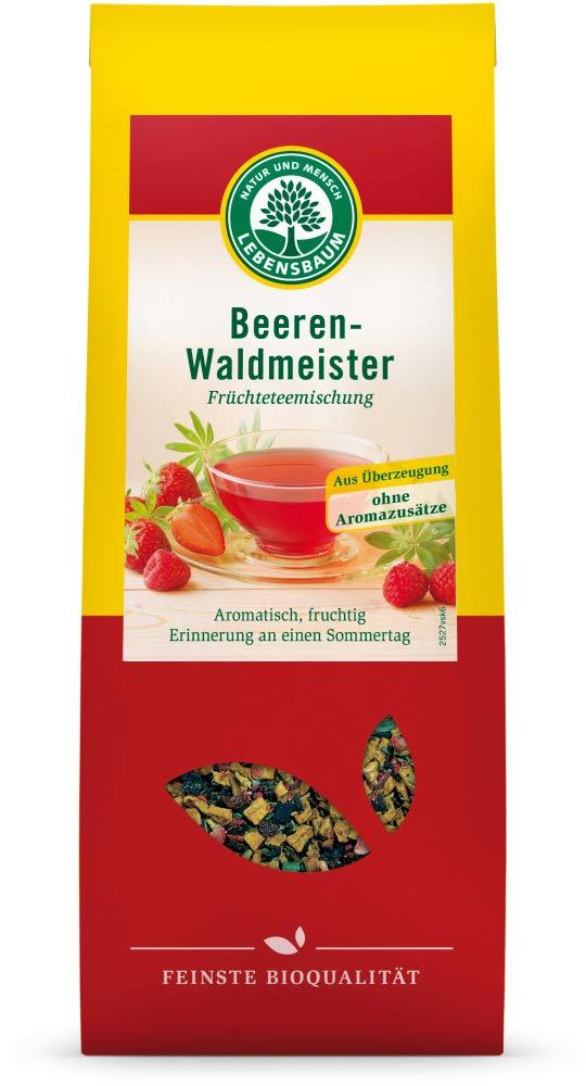 Lebensbaum-Bio-Beeren-Waldmeister-1-x-75-gr
