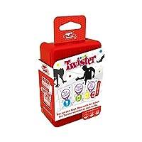 ASS-Altenburger-22503062-Shuffle-Twister-Kartenspiel