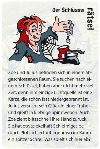 moses-black-stories-Junior-white-stories-50-gespenstische-Rtsel-Das-Rtsel-Kartenspiel-fr-Kinder