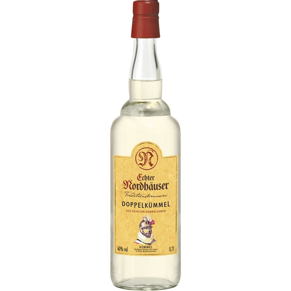Echter-Nordhuser-Traditionsbrennerei-Doppelkmmel-40vol-1-x-07-l