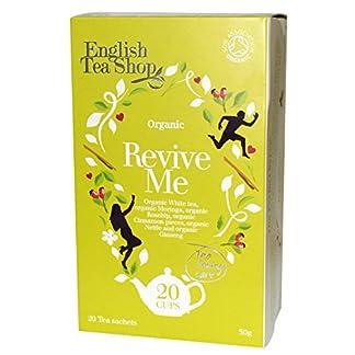 English-Tea-Shop-Revive-Me-BIO-Wellness-Tee-20-Teebeutel