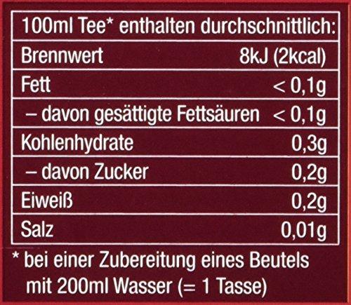 Teekanne-Herzkirsche-3er-Pack-3-x-20-Teebeutel