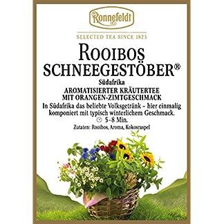 Ronnefeldt-Rooibos-Schneegestber-Aromat-Krutertee-aus-Sdafrika