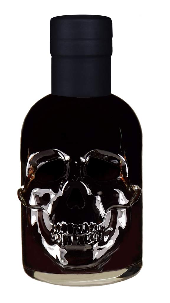 Absinth-Skull-Totenkopf-Schwarz-Black-02L-mit-maximal-erlaubtem-Thujon-35mgL-55-Vol