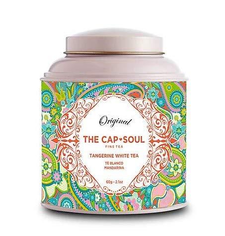 The-Capsoul-Fine-Tea-Weier-Tee-mit-Mandarin-im-Loseblatt-1-x-60-Gramm