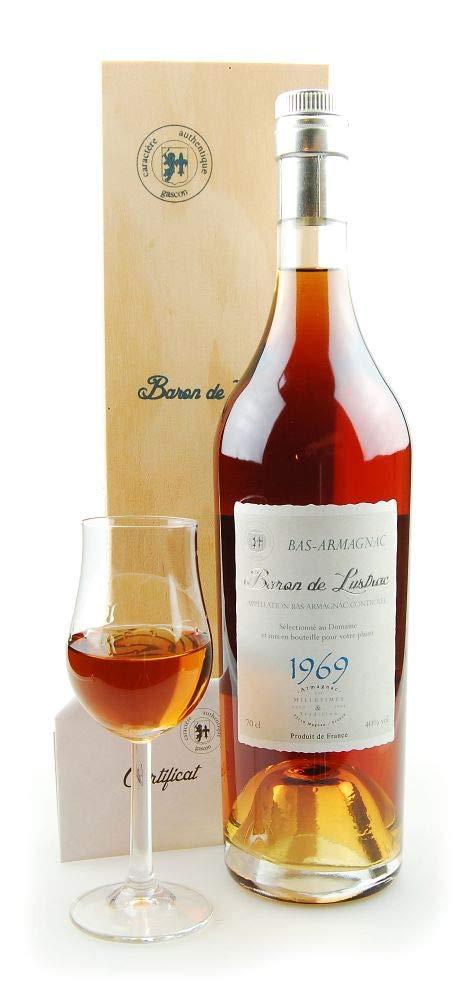 Armagnac-1969-Bas-Armagnac-Baron-de-Lustrac-07l