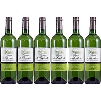 Chteau-de-Bonhoste-2015-AOC-Bordeaux-Blanc-Weinpaket-6-x-075l