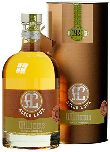 Alter-Laux-Williams-Obstbrand-mit-Geschenkverpackung-1-x-05-l