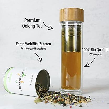 foodspring-Functional-Tea-70g
