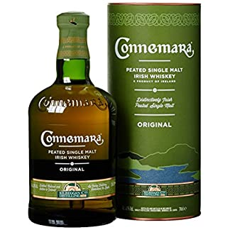 Connemara-Peated-Single-Malt-Irish-Whiskey-1-x-07-l