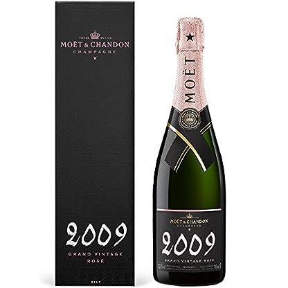 Mot-Chandon-Ros-2009-in-Geschenkverpackung-extra-brut-075-L-Flaschen