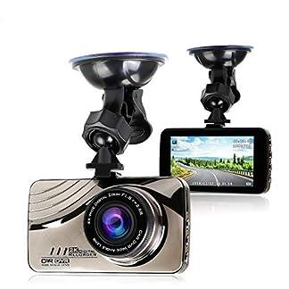 WiMiUS-Dashcam-1080P-Full-HD-DVR-Autokamera-3-Zoll-LCD-Bildschirm-170–Weitwinkel-G-Sensor-WDR-Parkmonitor-Loop-AufnahmeBewegungserkennung