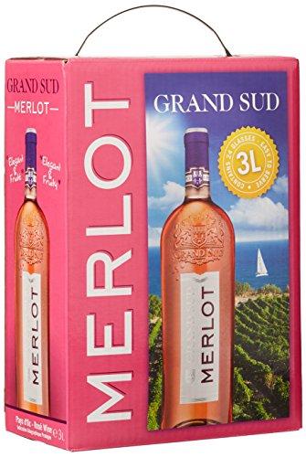 Grand-Sud-Merlot-Ros-Trocken-Bag-in-Box-1-x-3-l