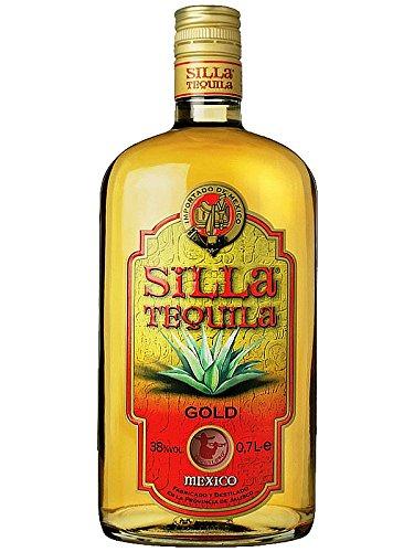 Silla-Tequila-Gold-38-07-Liter