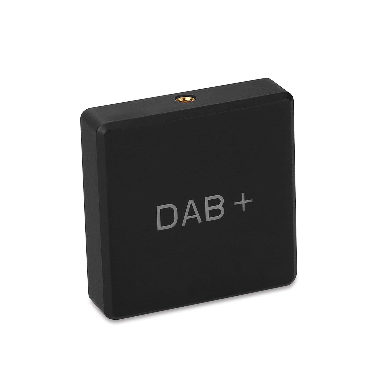 PUMPKIN-SE01-Externe-DAB-Digitalradio-Box-Adapter-fr-Android-Autoradio-Radio