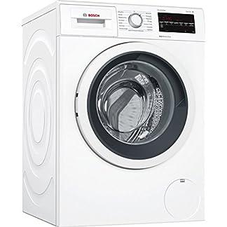 Bosch-WAT28421-Waschmaschine-FrontladerA-1400-UpMActive-Water-PlusAnti-Vibration-Designwei
