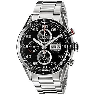 TAG-Heuer-Armbanduhr-CV2A1RBA0799