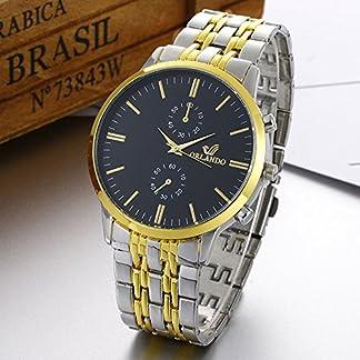 herrenuhren-Mnner-Armbanduhren-Luxus-Herren-Quarz-Uhren-Business-Mnnliche-Uhr-Herrenuhr-Armbanduhr
