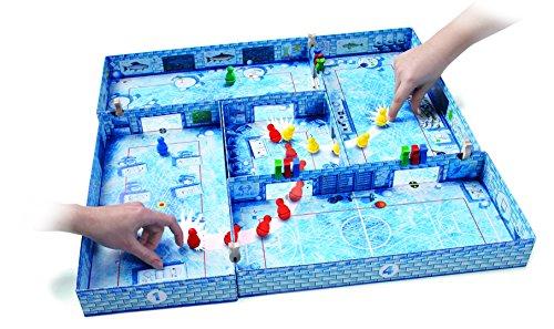 AMIGO-01660-Icecool-Kinderspiel-des-Jahres-2017