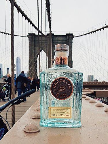 Brooklyn-Gin-1-x-07-l