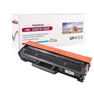 RadTek-MLT-D111S-Tonerkartusche-Kompatibel-fr-Samsung-Xpress-SL-M2070W-SL-M2022W-SL-M2020W-SL-M2026W-SL-M2070FW-SL-M2078W-SL-M2020-SL-M2022-SL-M2026-SL-M2070-Drucker-Schwarz-1000-Seiten