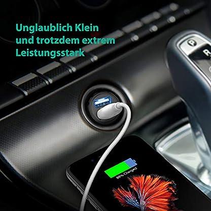 RAVPower-Super-Mini-Auto-Ladegert