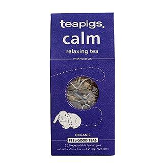 teapigs-calm-tee-15-tempel-1er-Pack-1-x-69-g