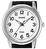 Casio-Collection-Damen-Armbanduhr-LTP-1303PL-7BVEF