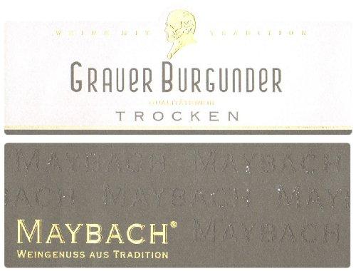 Maybach-Grauer-Burgunder-QbA-trocken