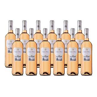 Marqus-de-Riscal-Rosado-DOCa-Rioja-Garnacha-Viura-Malvasia-Garnacha-Blanca-Trocken-Sparpaket-12-x-075