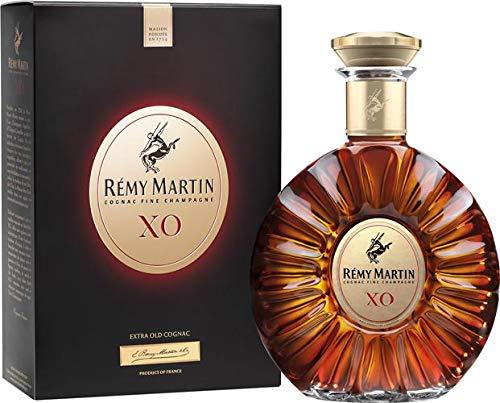 Remy-Martin-Cognac-XO-Excellence-700-ml
