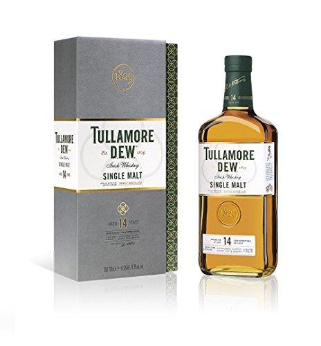 Tullamore-DEW-Irish-Whiskey-14-Jahre-1-x-07-l