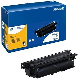 Pelikan-Toner-Modul-1223b-ersetzt-HP-CE260A-Schwarz-10650-Seiten