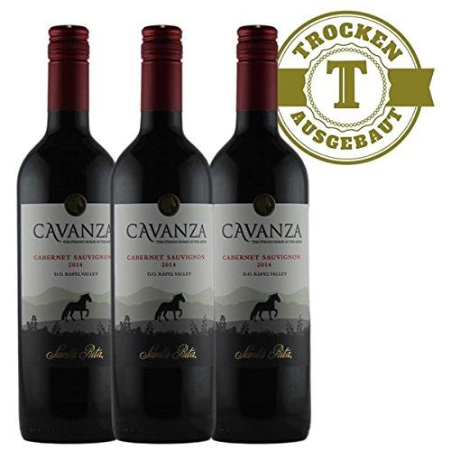 Rotwein-Chile-Rapel-Valley-Cabernet-Sauvignon-2015-trocken-3x075l