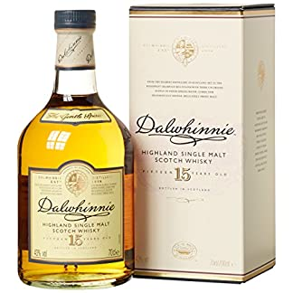 Dalwhinnie-15-Jahre-Highland-Single-Malt-Scotch-Whisky-1-x-07-l