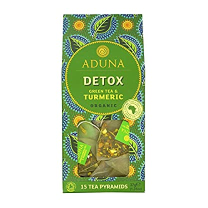 Aduna-Detox-African-Super-Tee-mit-Bio-African-Green-Tea-Kurkuma-15-Silk-Pyramid-Teebeutel-Packung-mit-3
