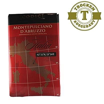 Bag-in-Box-Rotwein-Italien-Montepulciano-dAbruzzo-2015-trocken-100L-VERSANDKOSTENFREI