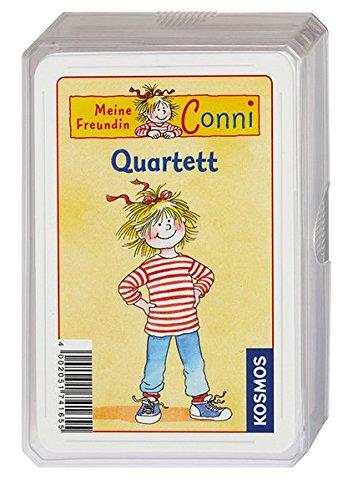 KOSMOS-741655-Meine-Freundin-Conni-Quartett