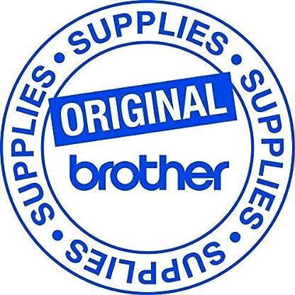 Brother-Jumbo-Tintenpatrone
